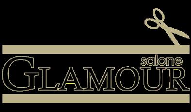 Salone Glamour